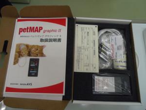 Imgp3908